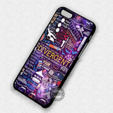Galaxy Nebula Theo James - iPhone 7 6 Plus 5c 5s SE Cases & Covers
