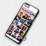 My Boy Cameron Dallas  - iPhone 7 6 Plus 5c 5s SE Cases & Covers