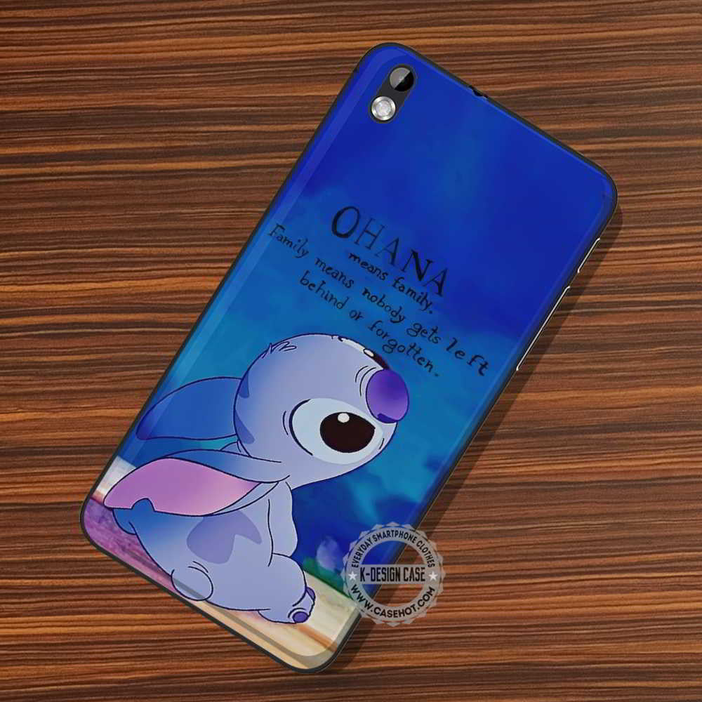 huge discount 3956b e7337 Lilo and Stitch - LG Nexus Sony HTC Phone Cases and Covers