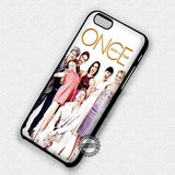 Actors and Actress - iPhone 7 6 5 SE Cases & Covers - samsungiphonecases