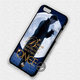 Captain Hook Believe - iPhone 7 6 Plus 5c 5s SE Cases & Covers