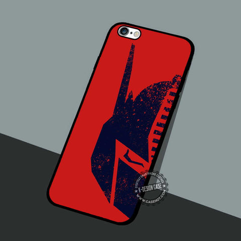 Optimus Prime Transformers - iPhone 7 6 Plus Cases & Covers