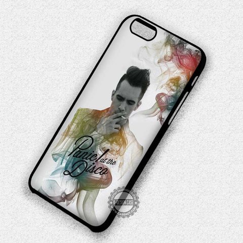 Smoke Too Weird To Live - iPhone 7 6s 5c SE Cases & Covers