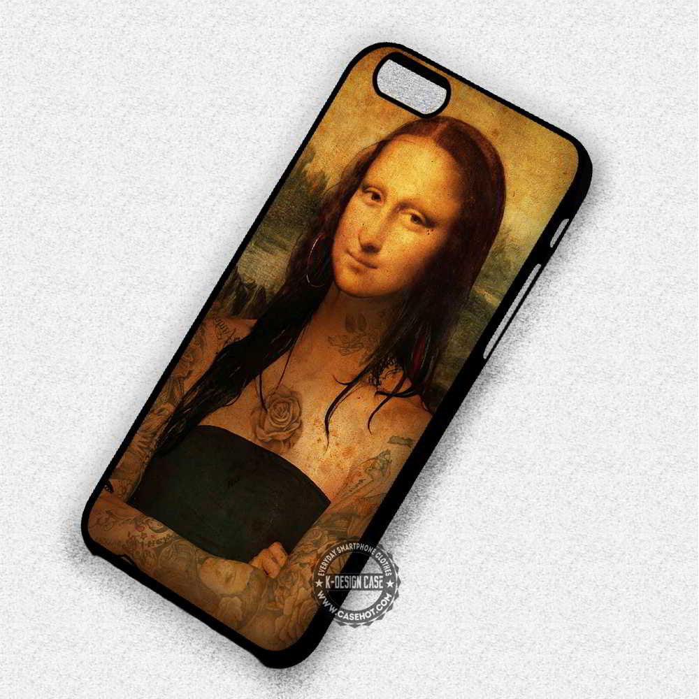 iphone 7 case for her