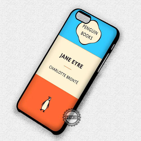 Penguin Books Vintage - iPhone 7 6 Plus 5c 5s SE Cases & Covers