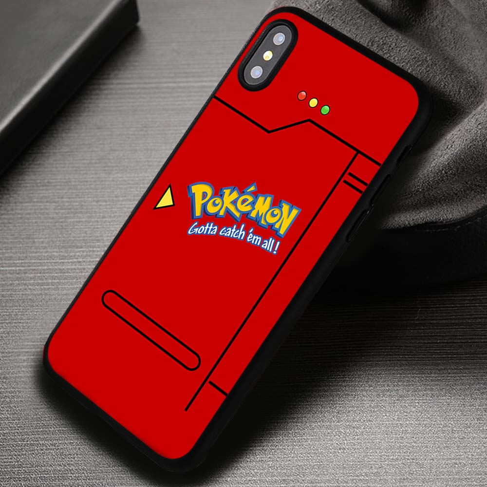 Pokemon Phone Cases & Covers The best