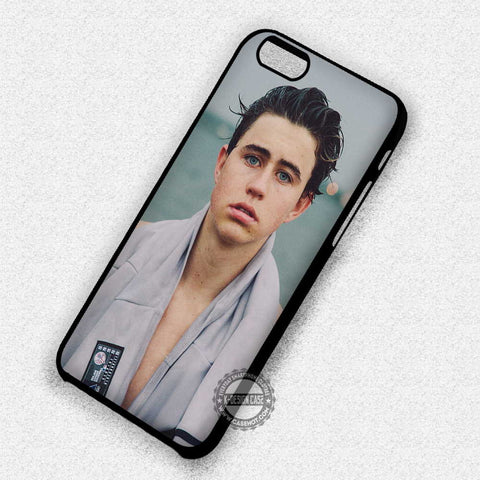 Popular Boy After Swim - iPhone 7 6S 5 5C SE Cases & Covers