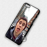 Popular Boy Nash - iPhone 7 6S 5 5C SE Cases & Covers