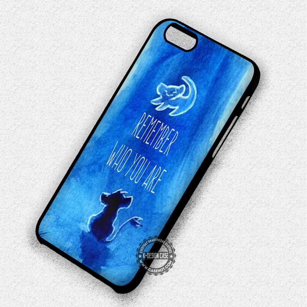 Remember You Are Iphone X 8 7 6s Se Cases Covers