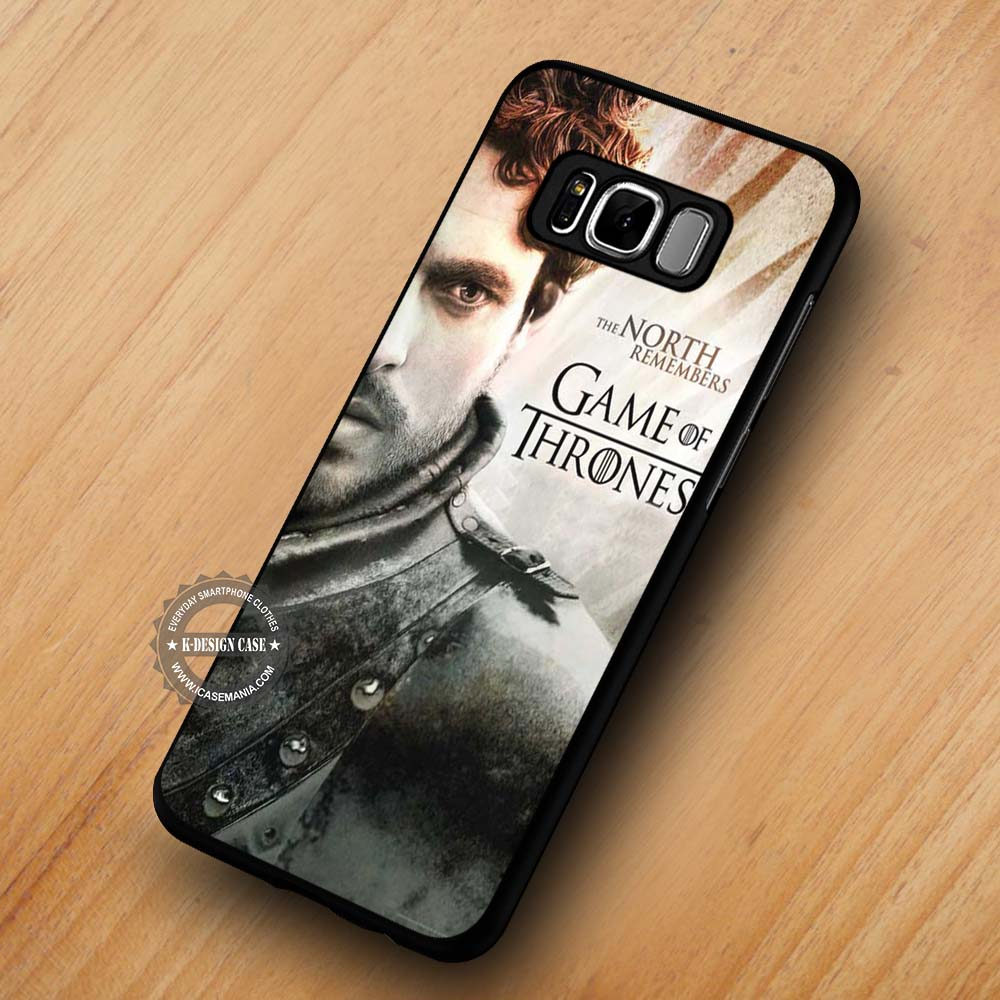 cover samsung s8 game of thrones