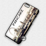 Meme Funny Sherlock - iPhone 7 6S SE 4S Cases & Covers