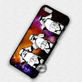 See No Evil Star Wars - iPhone 7 6 Plus 5c 5s SE Cases & Covers