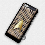 Star Trek Communicator - iPhone 7 6 Plus 5c 5s SE Cases & Covers