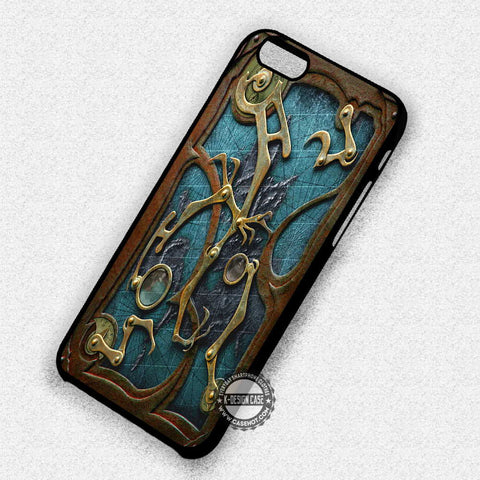 Steampunk Books Disney - iPhone 8+ 7 6s SE Cases & Covers