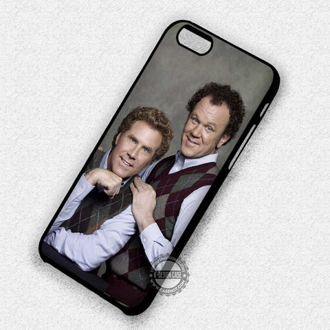 Step Brothers Movie - iPhone 6 5 SE Cases & Covers