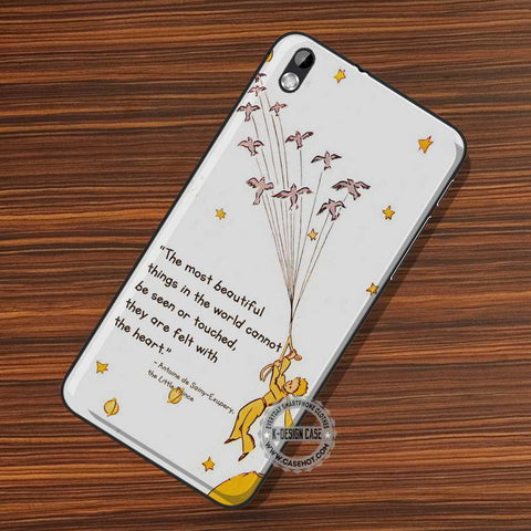 The Little Prince - LG Nexus Sony HTC Phone Cases and Covers