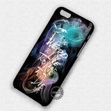 Too Weird To Live - iPhone 7 6 Plus 5c 5s SE Cases & Covers