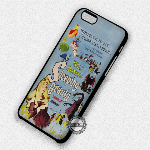 Wondrous to See - iPhone 7 6 Plus 5c 5s SE Cases & Covers