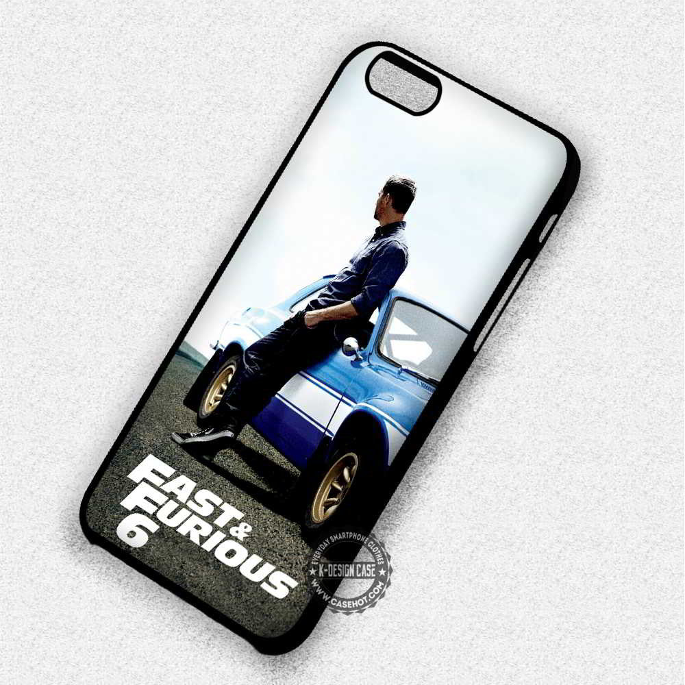 iphone 7 case for car