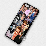 Andrew Garfield - iPhone 7+ 6+ SE Cases & Covers