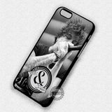 Austin Carlile Band - iPhone 7 6+ 5 SE Cases & Covers