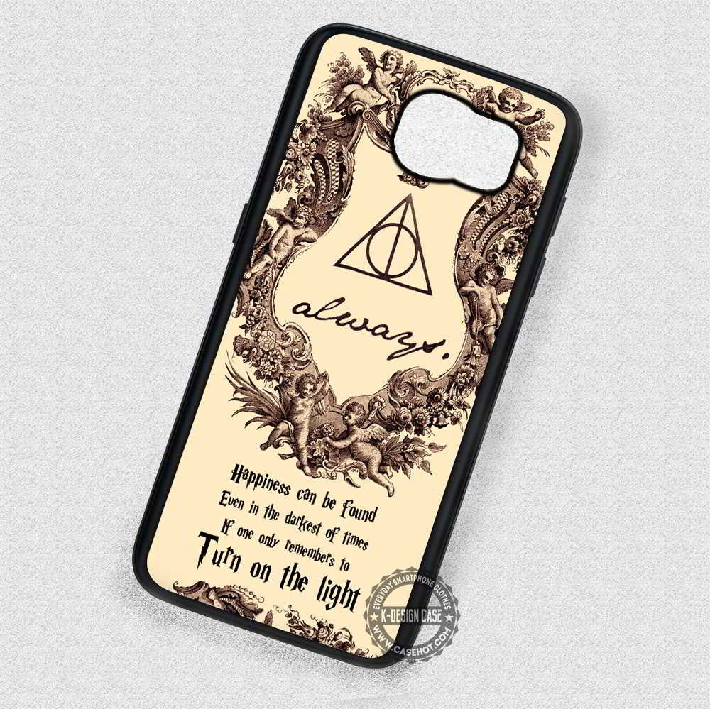 best quotes harry potter witches samsung galaxy s s s note