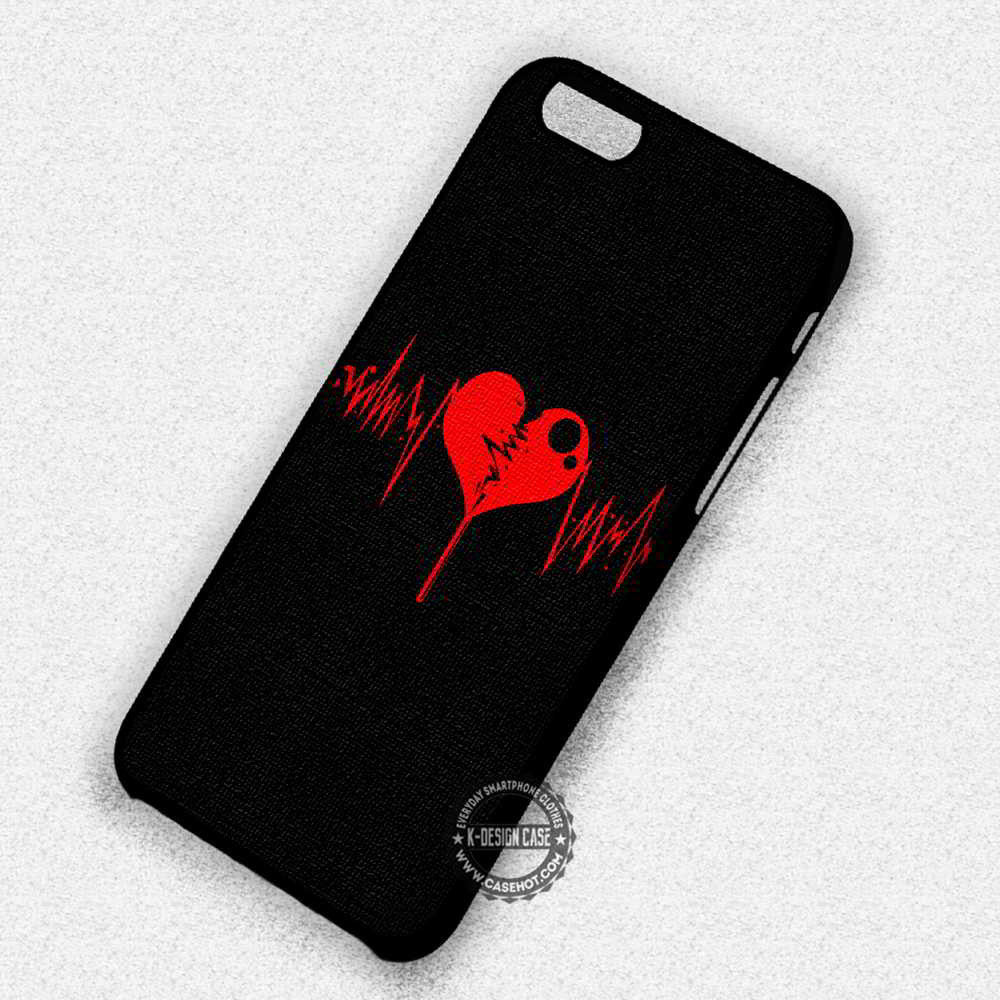 arty iphone 7 case