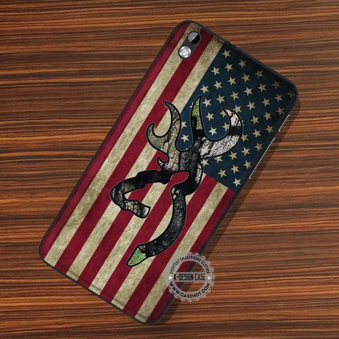 Browning America - LG Nexus Sony HTC Phone Cases and Covers