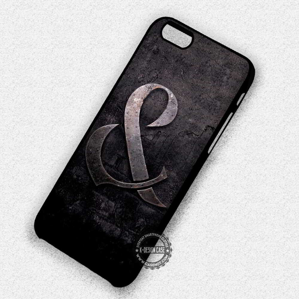 bands iphone 7 case