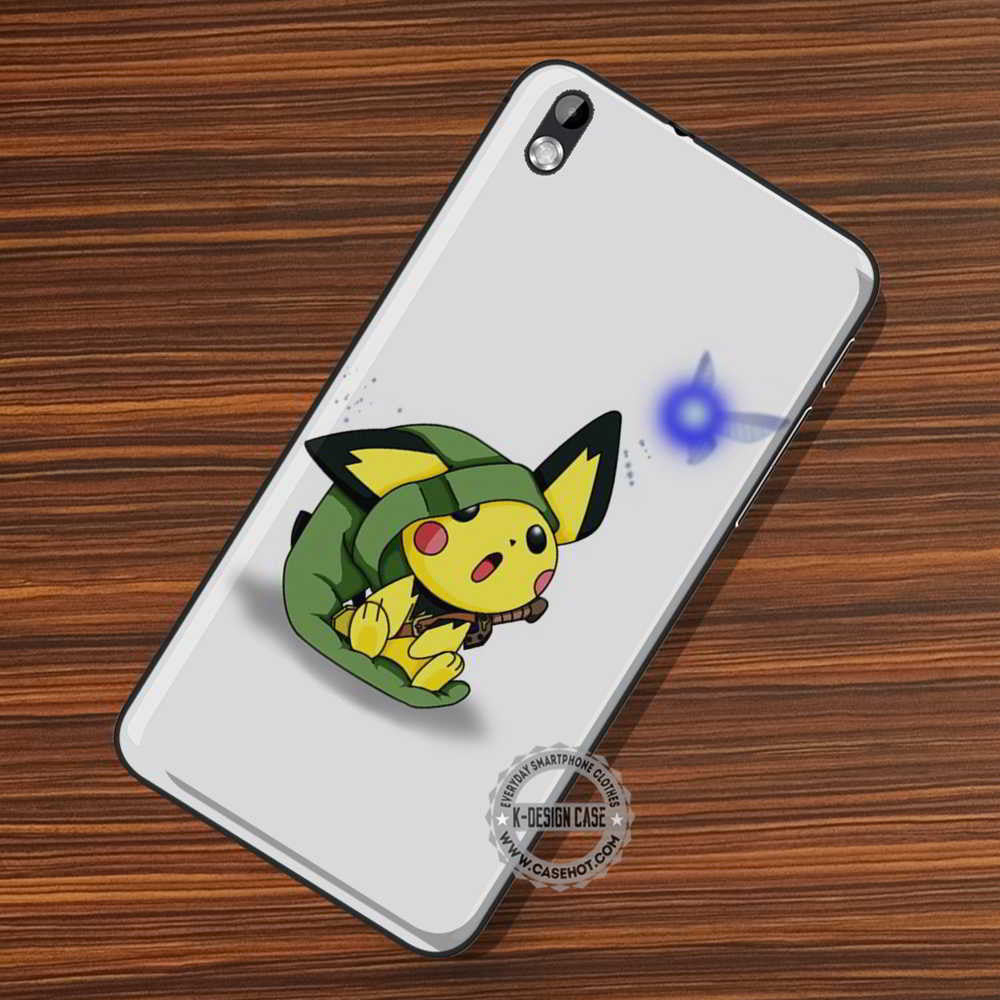 2810bb4bf1 Cute Hero Pikachu - LG Nexus Sony HTC Phone Cases and Covers –  samsungiphonecases