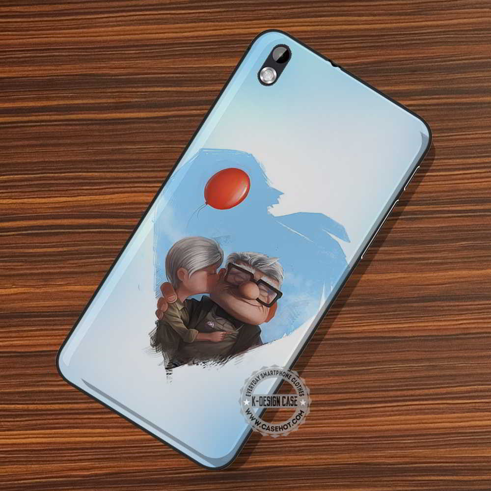 the best attitude 67230 c5400 Everlasting Love Carl - LG Nexus Sony HTC Phone Cases and Covers