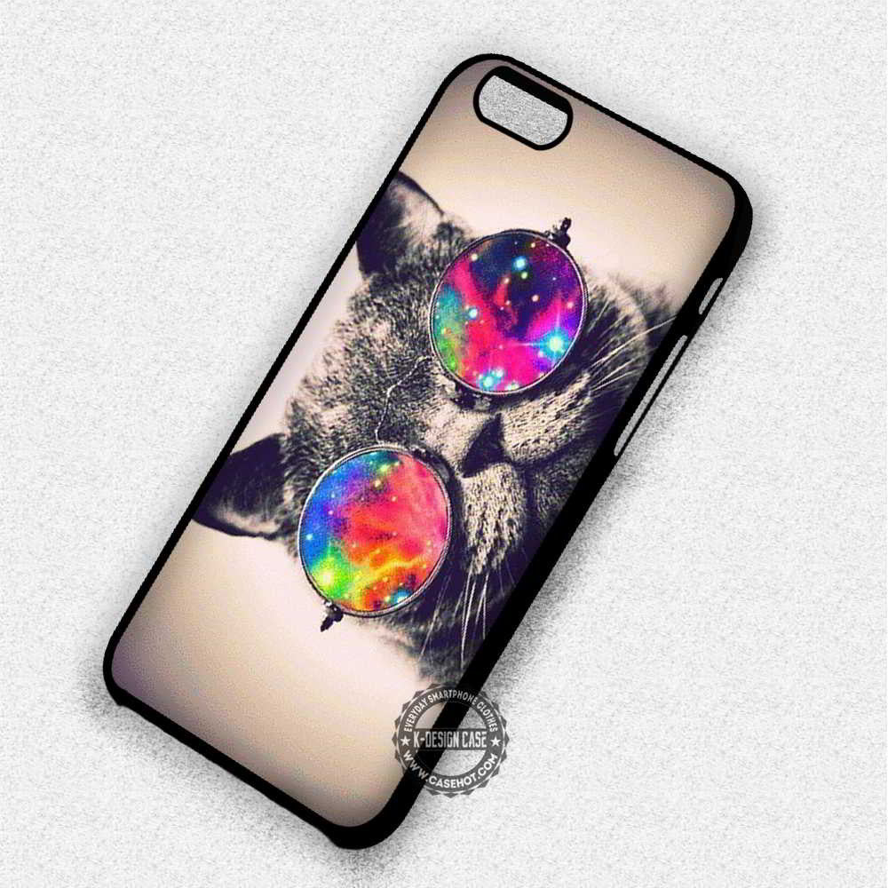 iphone 7 case galxy
