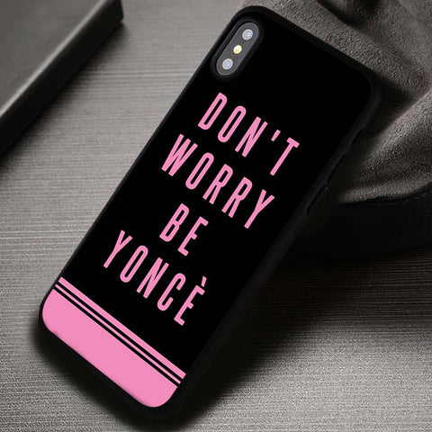 Funny Quotes Image - iPhone X Case
