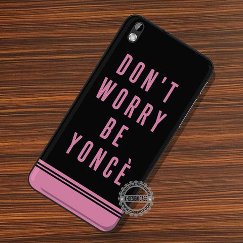 Funny Quotes Image - LG Nexus Sony HTC Phone Cases and Covers