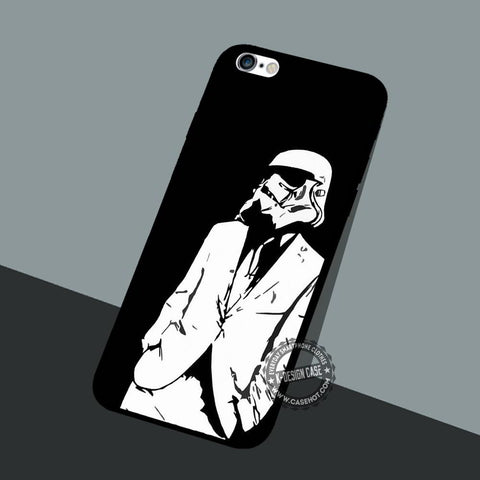 The Best Funny - iPhone 7 6 5 SE Cases & Covers