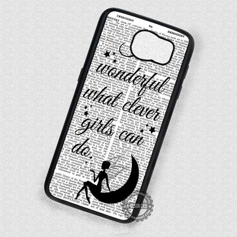 Best Selling Samsung Galaxy Cases And Covers Tagged Peter Pan