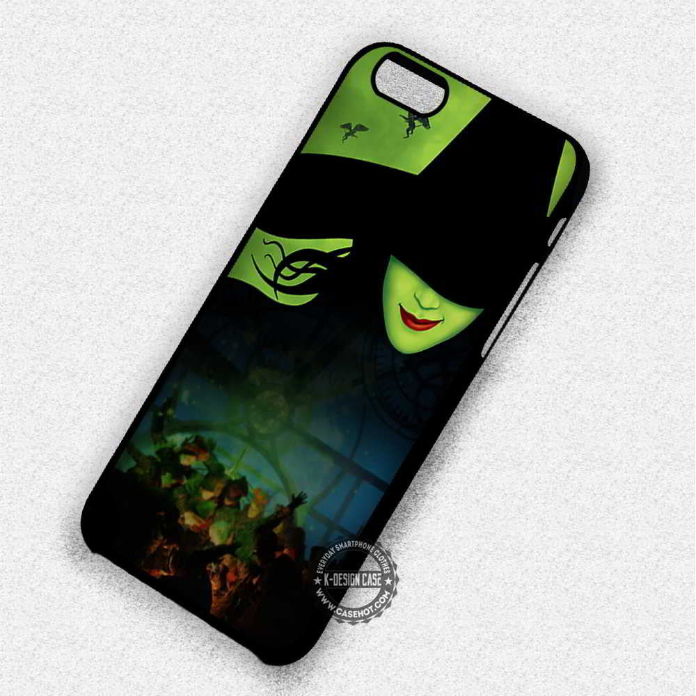musical phone case iphone 6