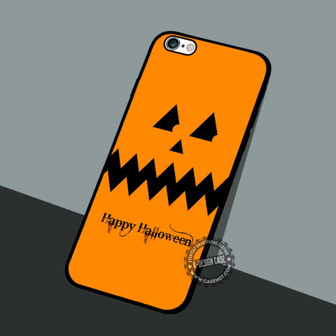 Halloween Printable - iPhone 7 6 5 SE Cases & Covers