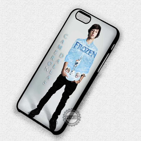 Magcon Boys Popular - iPhone 7 6S 5 5C SE Cases & Covers