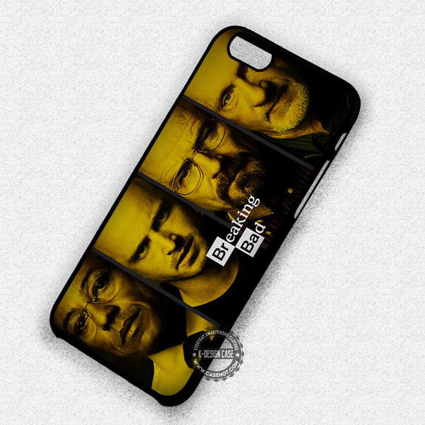 Movie The Characters - iPhone 7 6S+ 5C SE Cases & Covers