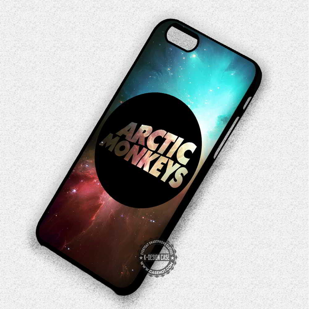 band phone case iphone 7
