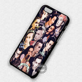 The 1975 Matt Healy - iPhone 7 6S 5 5s SE Cases & Covers