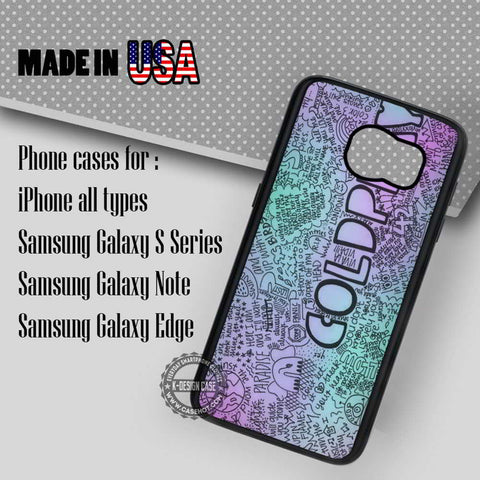 The Scientist Quotes - Samsung Galaxy S7 S6 S5 Note 5 Cases & Covers