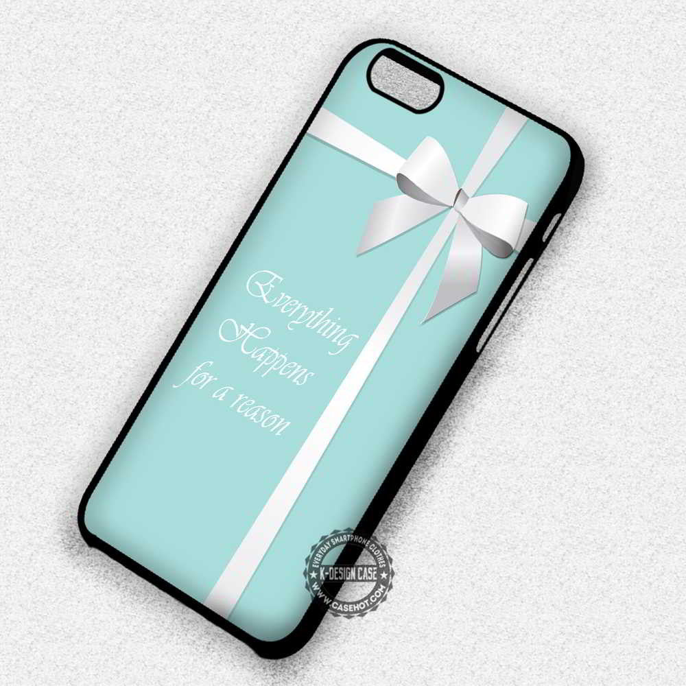 new concept 210b2 feb82 Tiffany and Co Art Noveau - iPhone 7 6 5 SE Cases & Covers