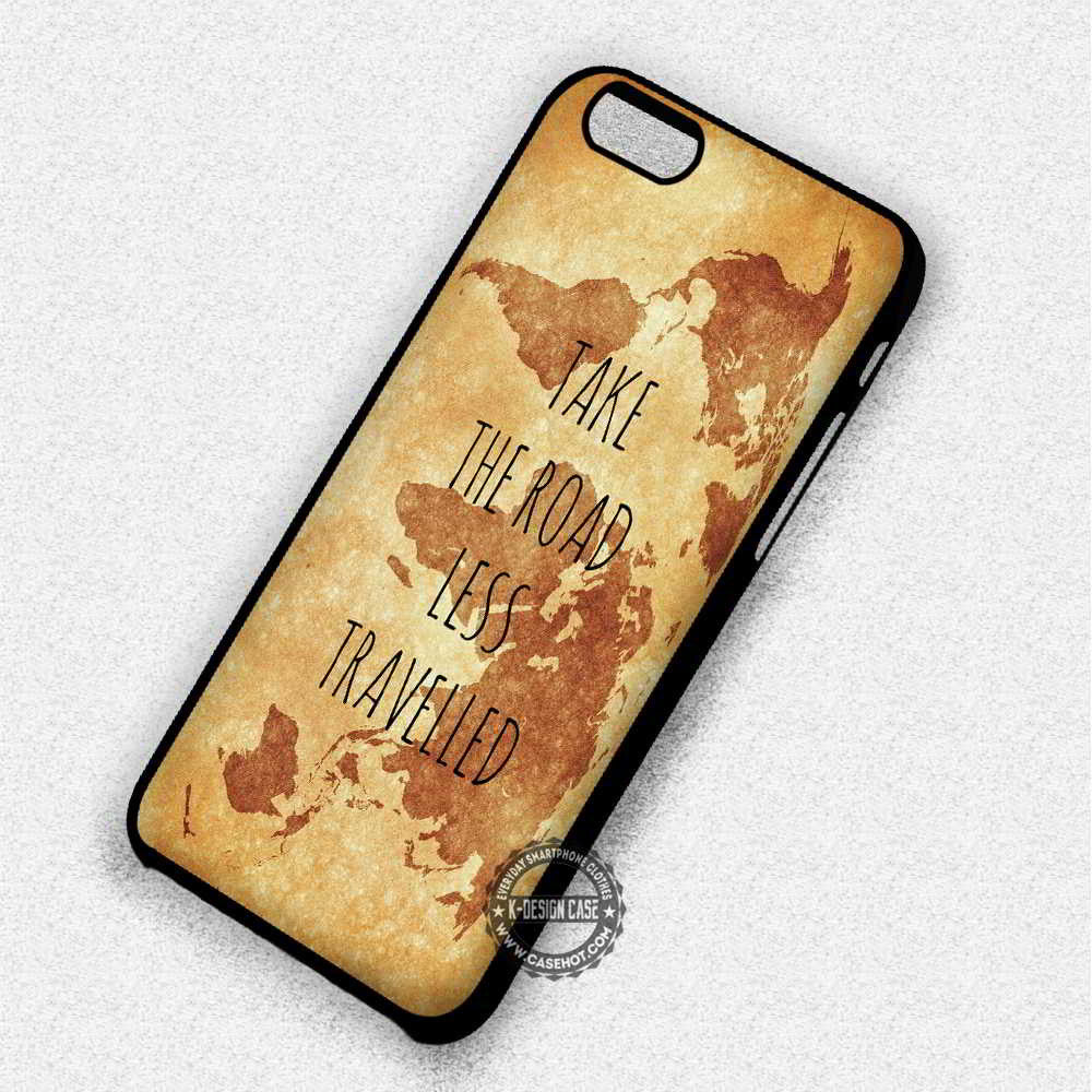 cover iphone 7 world