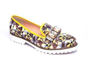 womens loafer shoes