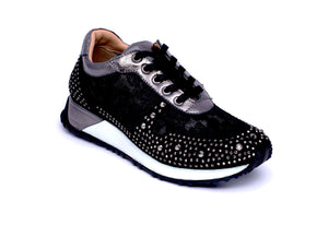 Boberck -Women's Sneakers