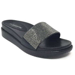 Boberck - Women's Sandals