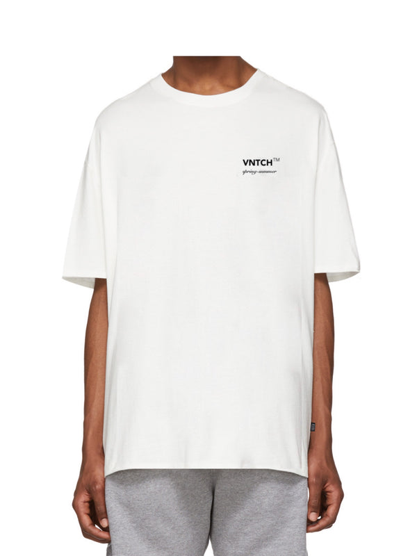 VNTCH LOGO T-SHIRT
