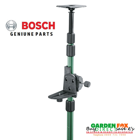 new - Bosch - TP320 Telescopic POLE 0603693100 3165140798563